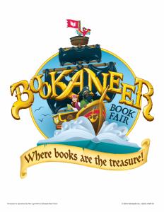 bookaneer-logo