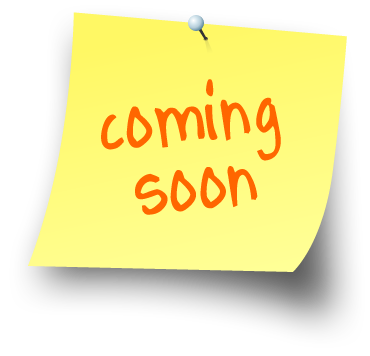 Coming-soon-clipart