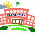 K-5 Elementary