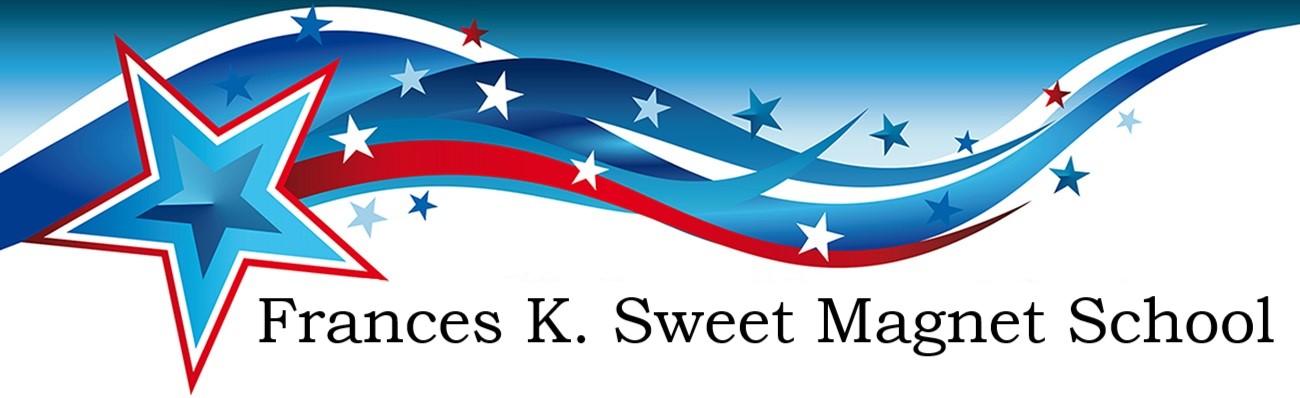 Frances K. Sweet Elementary