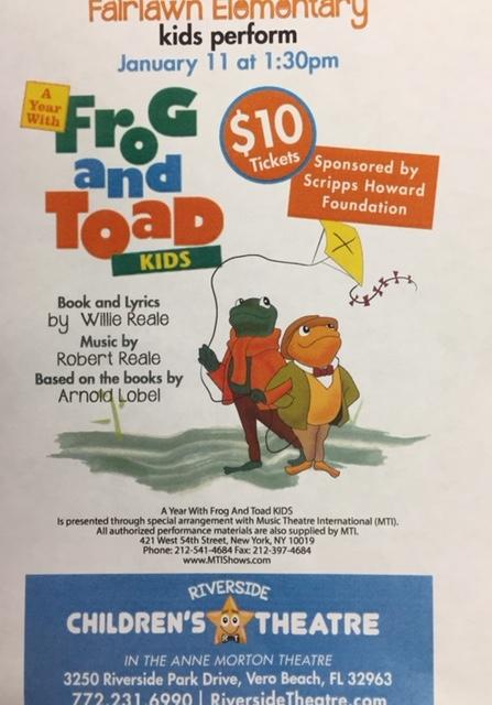 Frog Toad Rhode Island