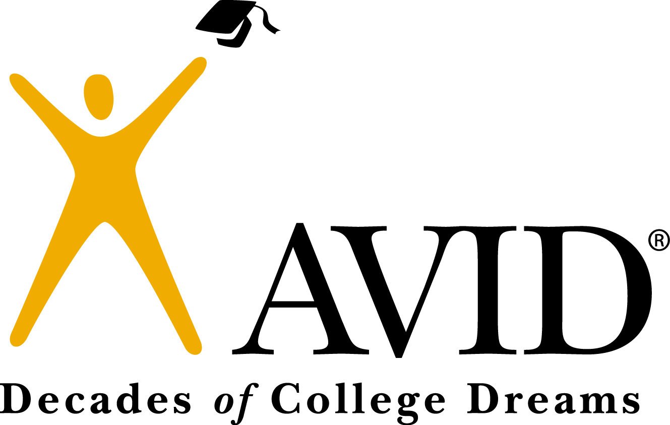 Image result for avid logo