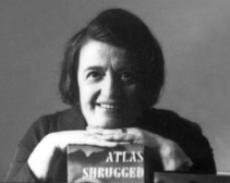 Ayn Rand Novels Essay Contests