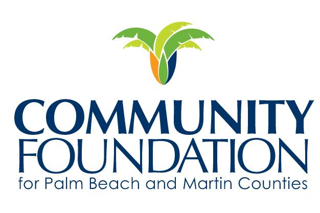 The Community Foundation Scholarship Program