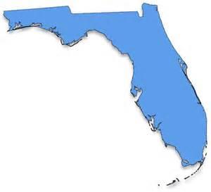 Florida Student Scholarship & Grant Programs