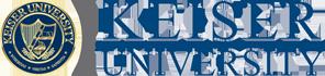 Keiser University Merit-Based Scholarship