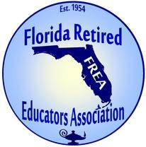FL Retired Educators Foundation Scholarship