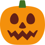 PBIS Halloween Highlights