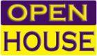 20/21 OPEN HOUSE