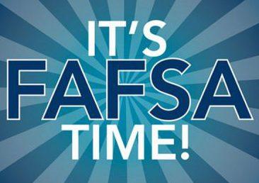 FASFA Nights