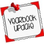Yearbooks & more…