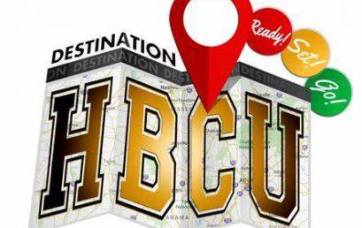 HBCUH College Fair
