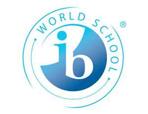 Class of 2025 IB Program Registration now Open