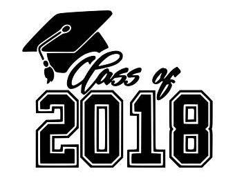 Important Graduation Information