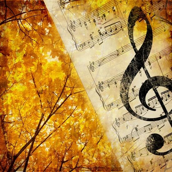 LPA Fall Music Series