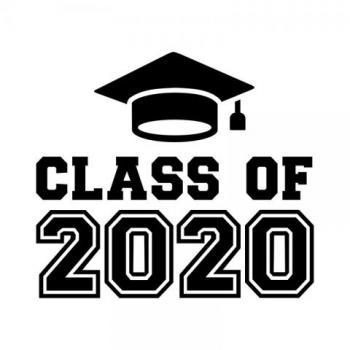 Senior Virtual Graduation Information