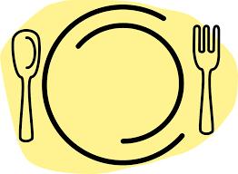 MySchool Online – Meal Pickup Information