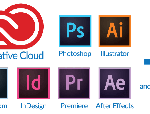 LPA Adobe Cape Program Highlights