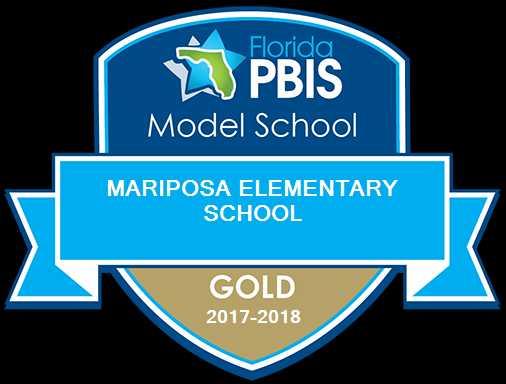 Supply List – Mariposa Elementary