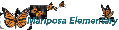 Mariposa Elementary