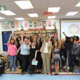Northport Celebrates Women