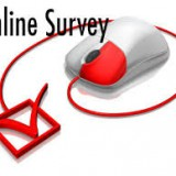 ESE Survey