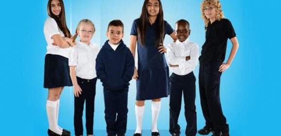 SLE's 2017-2018 Dress Code & School Supply List!