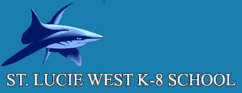 St. Lucie West K-8