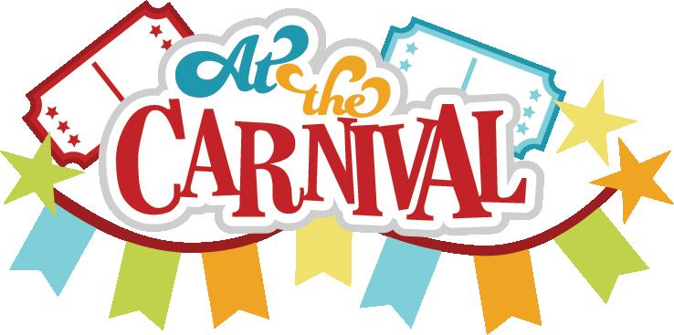 carnival header image