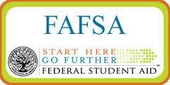 fafsa-go-to