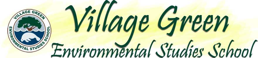 Village Green Environmental Studies School