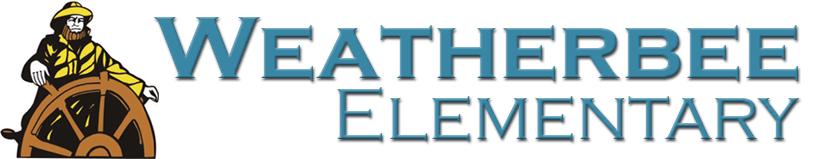 Weatherbee Elementary