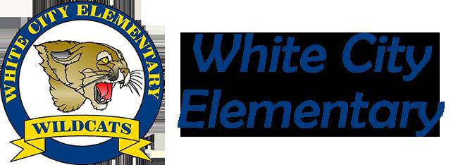 White City Elementary